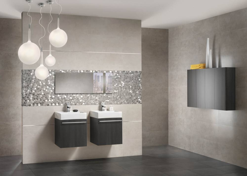 Bathroom tiles sydney european bathroom wall tile floor tiles for Fenetre 60x40