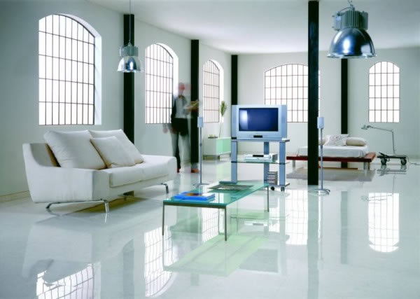 Porcelain Floor Tiles Sydney Floor Tiles Polished Porcelain Floor Tile Sydney Showroom