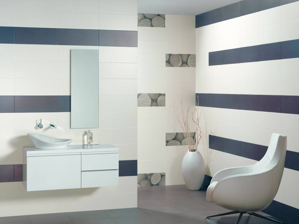Spanish Wall Bathroom Tiles Sydney Showroom Floor Wall Tile