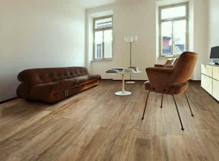 timber look floor tiles Sydney