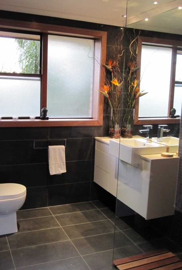 sydney designer bathroom old - Bathroom Design Sydney