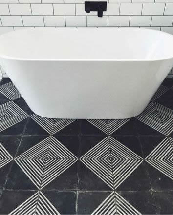 Bathroom Tiles Sydney sydney bathroom tiles wall floor tiles sydney exclusive spanish