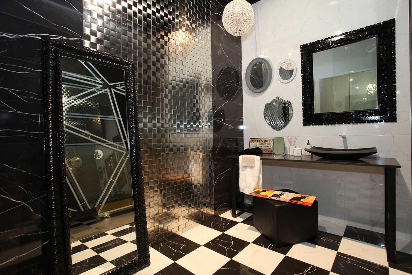 Bathroom Tiles Sydney Wall Tiles Feature Wall Tiles in Sydney