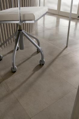 porcelain floor tiles Sydney