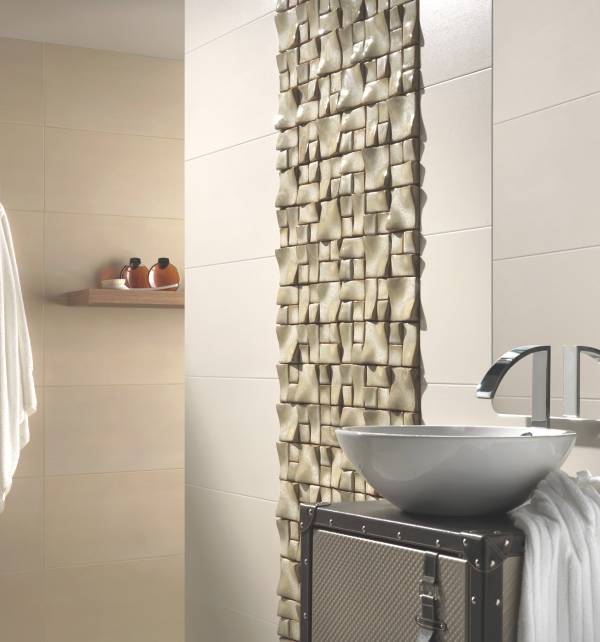 Bathroom tiles sydney latest european bathroom wall tiles for Bathroom feature tiles