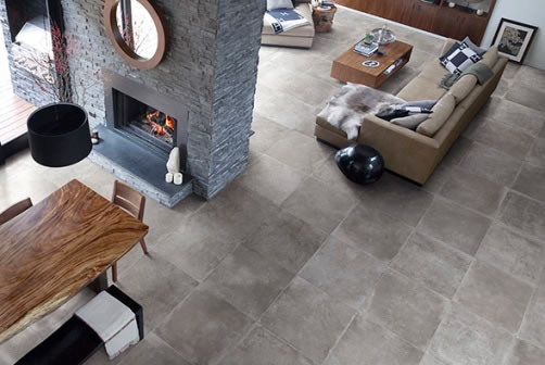 Floor Tiles Sydney Concrete Italian Spanish Porcelain Terracotta