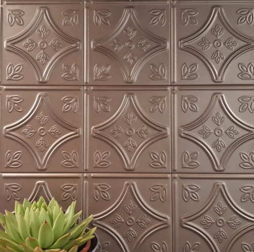 kitchen splashback sydney pressed tin wall tiles