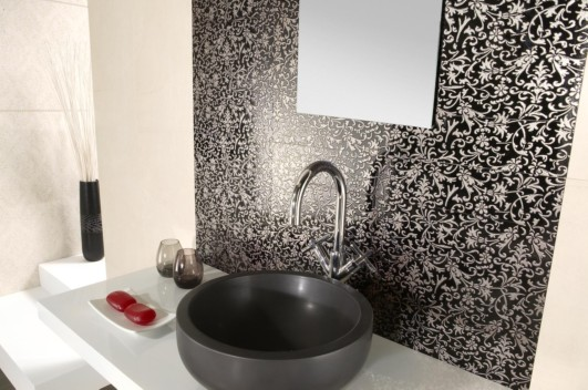 Feature Tiles Bathroom Wall Tiles Sydney Kalafrana Ceramics Sydney