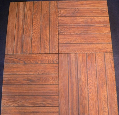 Outdoor tile decking tiles sydney timber look floor tiles sydney sydney outdoor timber tiles ppazfo