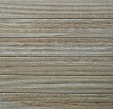 Outdoor tile decking tiles sydney timber look floor tiles for Outdoor timber flooring