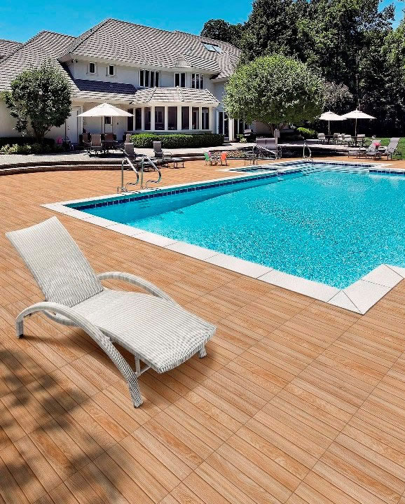 Outdoor Tile Decking Tiles Sydney Timber Look Floor Tiles