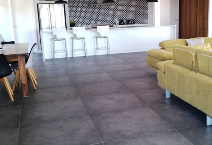 concrete tiles Sydney & Porcelain Floor Tiles Sydney Polished Concrete Tiles Stone