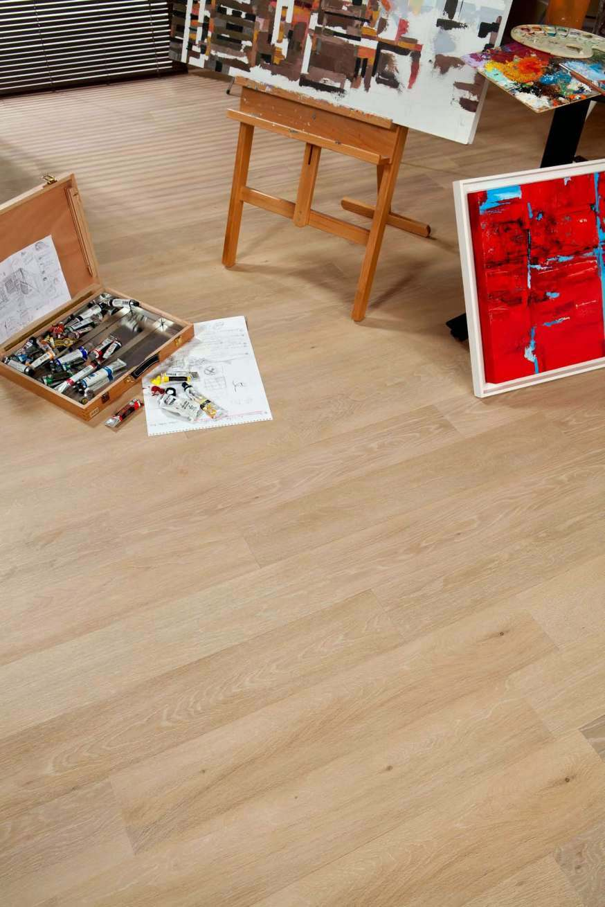 Sydney Porcelain Timber Tiles Sydney Wood Look Tiles