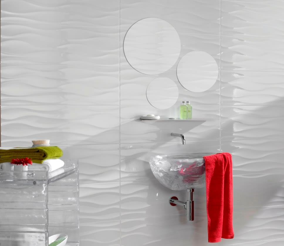 Bathroom Tiles Sydney Feature Wall Tiles Sydney Subway Tiles ...