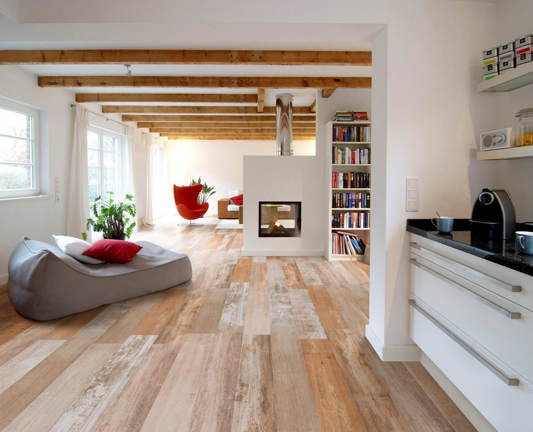 Timber look tiles sydney weathered wood warehouse tiles sydney worn timber tiles sydney porcelain floor tiles dailygadgetfo Choice Image