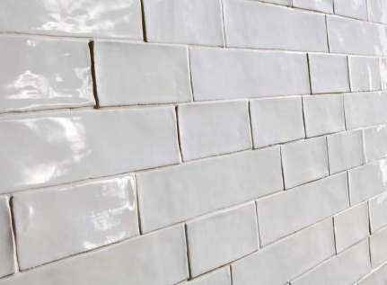 Click to view white subway tiles Sydney