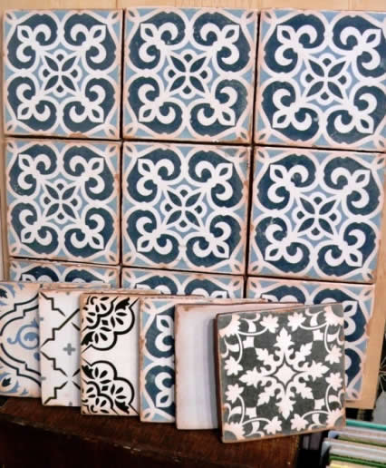 artisan tiles sydney kitchen tiling