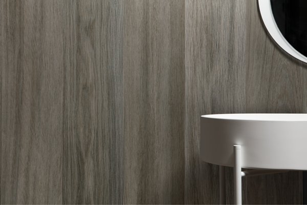porcelain wood tiles Sydney