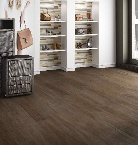 Timber Look Tiles Sydney Latest Wood Look Floor Tiles Oak Floor