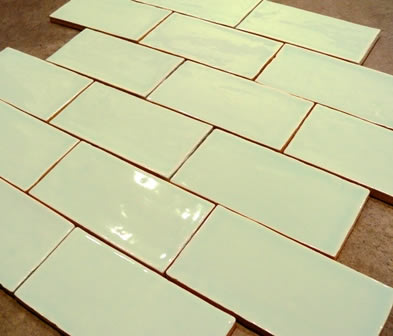 Kitchen Tiles Sydney sydney subway tiles handmade wall tiles hampton sydney subway