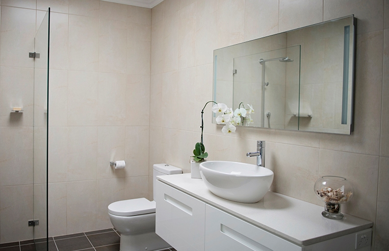 Bathroom Tiles Sydney Latest European Bathroom Wall Tiles Floor Tiles Sydney
