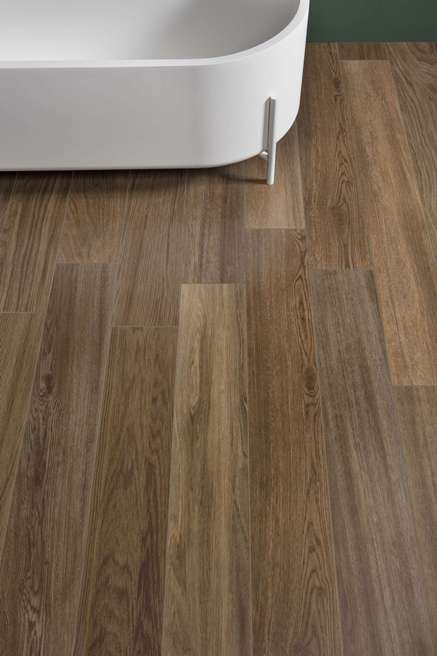 oak tiles Sydney floors