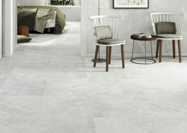 European Bathroom Tiles Floor Tile Sydney Showroom Porcelain