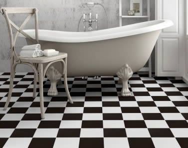 bathrooms with black and white tile. Black And White Bathroom Tiles Sydney Australia Black White Floor Tiles Kitchen Tile