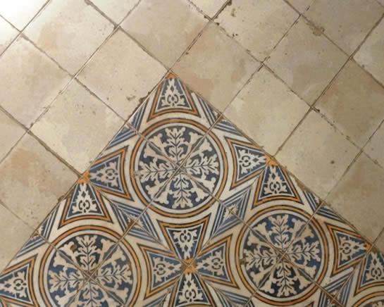 johnson viewed ceramic touche wall most m salomi tiles floor