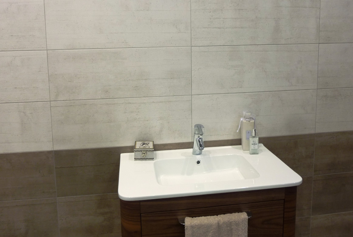 Latest Bathroom Wall Tiles Sydney Feature Wall Tiles Timber