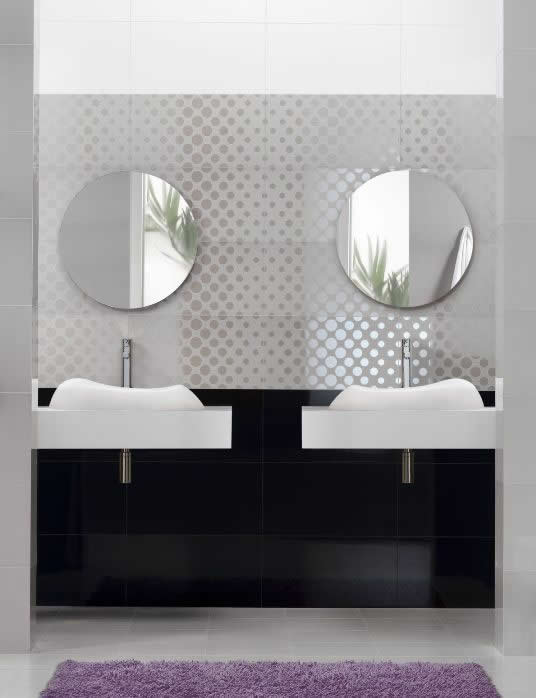 Bathroom Tiles Sydney feature wall bathroom tiles in sydney spanish tile