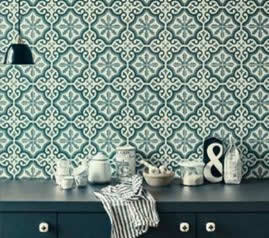 kitchen splashback tile Sydney