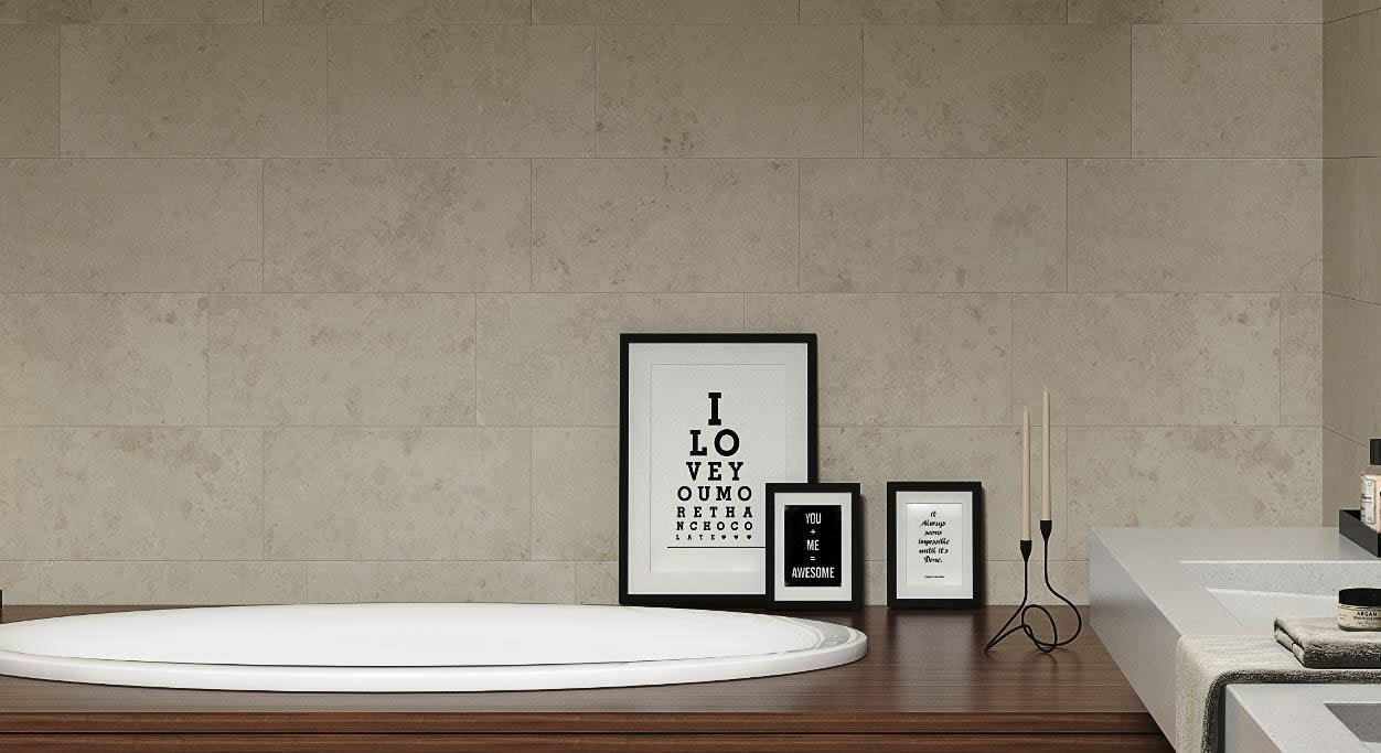 Bathroom Tiles Sydney limestone porcelain bathroom tiles sydney floor tile wall tiles shop.