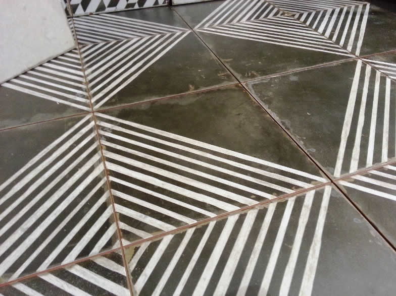 Encaustic Cement Floor Tiles Sydney Replica Moroccan