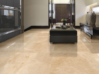 Sydney Floor Tiles Porcelain Travertine Tiles Hex Sydney Showroom ...