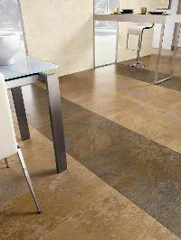porcelain floor tiles Sydney Ceramic Showroom