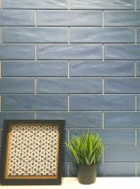 View subway tiles in Sydney from Kalafrana Ceramics