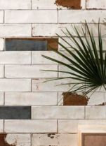 Sydney Tiles European Bathroom Wall Floor Tile Showroom Porcelain Australia