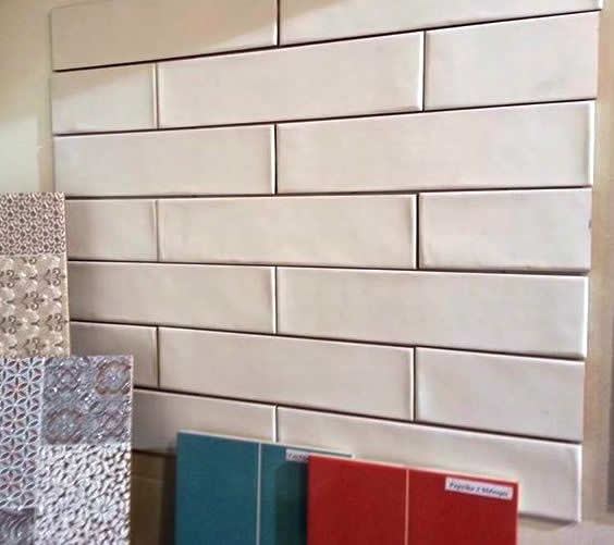 Sydney Subway Tiles Handmade Wall Tiles Hampton Sydney Subway