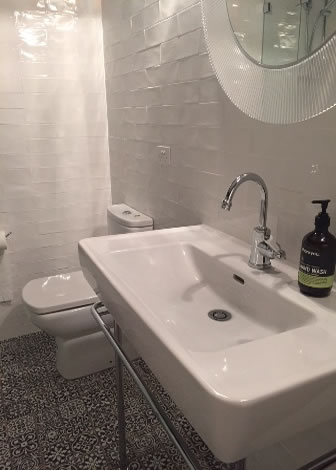 Bathroom Tiles Sydney sydney subway tiles handmade wall tiles hampton sydney subway