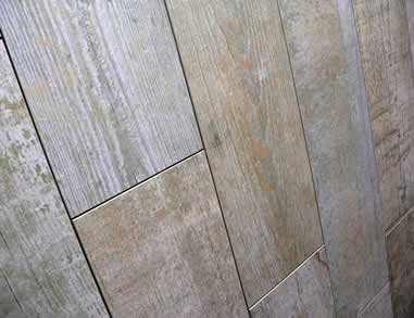 porcelain floor tile showroom Sydney