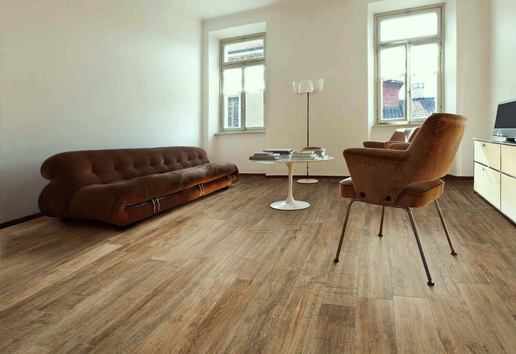 Timber Tiles Sydney Porcelain Wood Floor Oak Jarrah