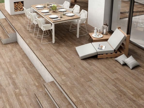 Timber Look Tiles Sydney Wood Tiles Sydney Porcelain Sydney European