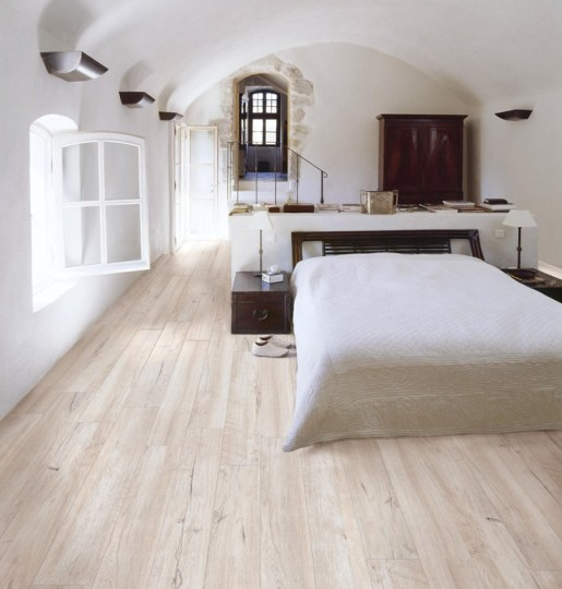 Timber Look Porcelain Tiles Sydney That Look Like Real Wood