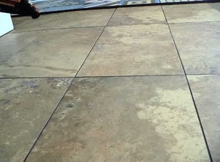 travertine tiles Sydney porcelain floors Sydney