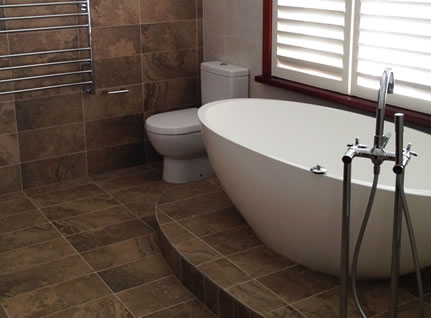 travertine porcelain tiles sydney