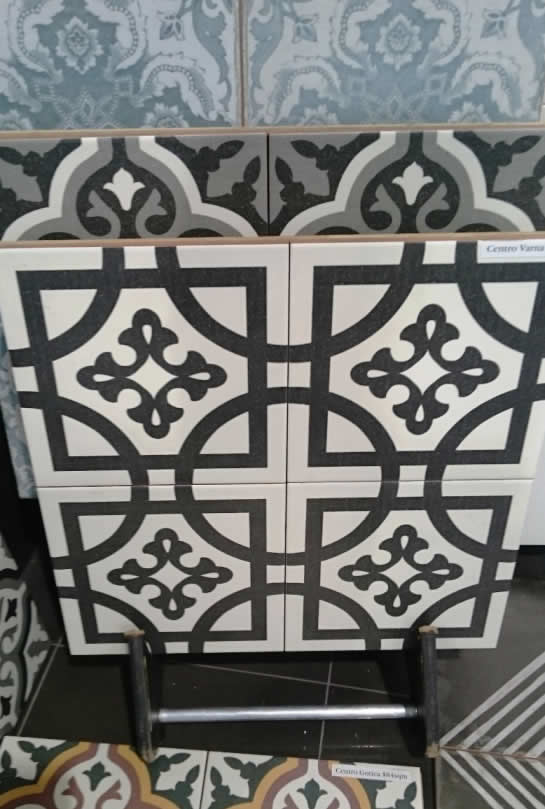 Sydney Tiles Vintage Art Deco Floors Bathroom Bespoke Tiles Sydney