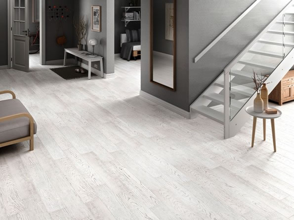 Timber Tiles Sydney Oak Look Floor Wood Porcelain Tiles Europe