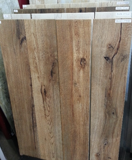 Timber Look Tiles Sydney Wood Floor Tile Oak Hardwood Flooring