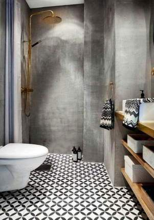 bathroom design ideas Sydney tiles